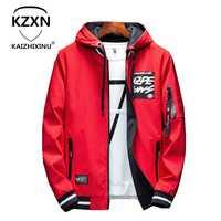 Nuevo otoño e invierno marca de chaqueta, chaqueta de los hombres de diseño chaqueta de alta calidad PARKA
