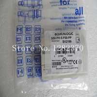 [SA] nuevo original auténtico ventas especiales DATALOGIC interruptor sensor de S50-PH-5-F00-PP lugar