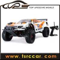 1/5 ventas coche RC Rovan Baja 5 t con Motor sin escobillas 1000KV/6500 W