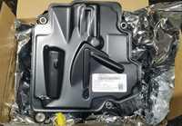 La nueva transmisión de unidad de control de la unidad de conmutación para Mercedes 7GTronic722 9 TRANS W204 C250 W215 W221 E350 W220 0002701852