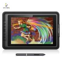 Xp-pen Artist10S écran graphique avec support de dessin en métal