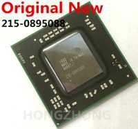 100% prueba muy buen producto 215-0895088, 215 de 0895088 BGA chip reball con bolas chips