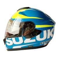 2016 Shoei casco GT-air casco carretera casco motocicleta doble lente