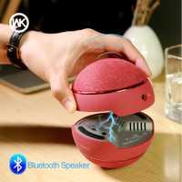 Semana Caixa De Som Bluetooth altavoz magnético altavoz portátil inalámbrico Subwoofer Mini Altavoz Bluetooth V4.1 Tronsmart para teléfono