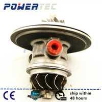 Auto Turbo núcleo cartucho KKK para Ford Transit IV 2.5 TD 117HP 1999-Turbo CHRA 53049880017 53049700017 984F6K682AF