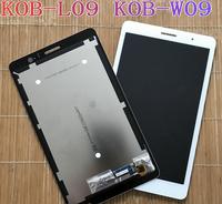 Huawei Honor juego 2 KOB-L09 KOB-W09 Mediapad T3 8,0 LTE 8