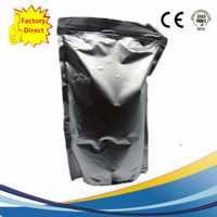12A recarga negro kits de kit de polvo de tóner láser para Canon Image Class 2200 2210 2220 media LP 3000 3010 1 kg/bag impresora recargables