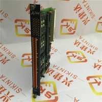 B & R bernecker & Rainer salida digital módulo ECA244-0 A244 usado en buenas condiciones puede trabajar normal