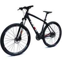 BEIOU de 29 pulgadas bicicleta de montaña 29er Hardtail de la bicicleta 2,10
