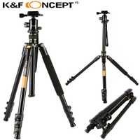 K & F concepto TM2324 62