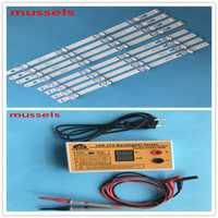 Retroiluminación LED ForLG 42