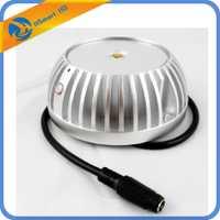 CCTV llenar de luz 940nm IR LED iluminador de infrarrojos lámpara CCTV de la visión nocturna HD Cámara DVR,