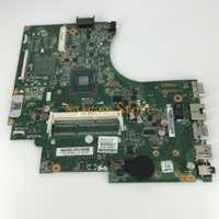 747263-001 envío gratis para HP 240 G2 246 G2 14-D serie portátil placa base 747263-501 placa base 820 M 1 GB HM76 PGA989