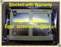 Mejor precio y calidad nuevo y original LM64C350 pantalla LCD industrial