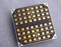 Envío libre % 100 nuevo CFK402B-KIT 24 GHz Banda K microondas radar sensor de velocidad