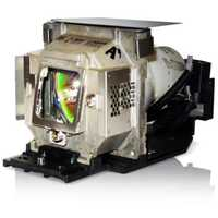 SP-LAMP-059 SPLAMP059 para InFocus IN1501 lámpara para proyector bombilla con carcasa