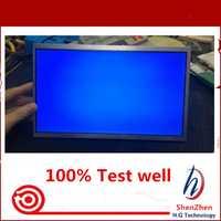 Original 10.1 pulgadas LCD panel de visualización de matriz HSD101PFW2 b00 HSD101PFW2-b00 1024*600 lvds 30PIN