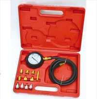 Coche automático Transmisión manómetro de aceite instrumento herramienta de reparación