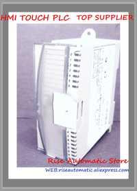 1762-OB16 PLC nuevo y Original 24VDC 16 salidas Módulo de salida Digital