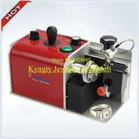 Máquina de grabado de anillos CNC, grabador de anillos interior y exterior