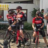 2018 Costelo RIO 3,0 BNP equipo de ciclismo estándar bicicleta marco fibra de carbono bicicleta frameset ultra ligero UCI rider