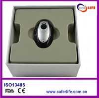 Primeros Auxilios China nueva Alta Calidad Cozy mini Pocket conveniente prótesis auditivas sonido portátil Amplificadores audífono