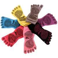Mujer moda punta Calcetines casual impresión mujeres corto Calcetines antideslizante cómodo algodón femenino Calcetines 3 par/lote