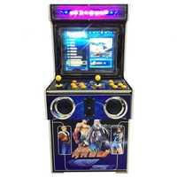 Consola de juegos Arcade 19