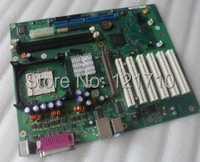 Equipo industrial placa principal D1527-A21 W26361-W52-Z2-03-36