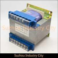 Fuentes de alimentación conmutada 220 V/380 V, 1ph/3ph entrada 1000 W fuente de alimentación, quad 70 V transformador de salida