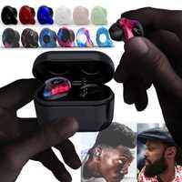 Sabbat X12 Pro Mini BLuetooth puerto para auriculares inalámbricos estéreo en la oreja los 5,0 impermeable inalámbrico Auriculares auriculares