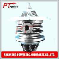 Turbolader turbo chra GT1549S 452213/452213-0003/914F-6K682-AG turbina núcleo cartucho turbo para Ford Transit 2,5 turbo partes