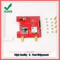 GPS sombrero remoto inalámbrico/433/868/915 MHz módulo 433 mhz/868 mhz/915 mhz 433 M/868 M/915 M