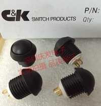 Original nuevo 100% AP4D200TZBE botón interruptor SPST-NO 0.125A 125 V