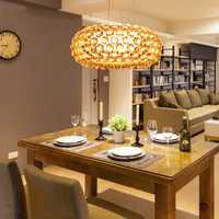 Moderna sala de acrílico RS7 bombilla luces lámpara de comedor Foscarini Caboche Dia35/50/65 CM claro colgante de oro de la lámpara