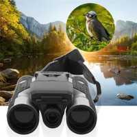 Nueva cámara Digital Full HD 1080 p 2,0