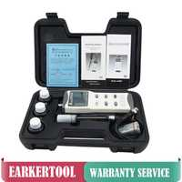 AZ8601 de PH/ORP Meter a prueba de agua de alta precisión PH Monitor AZ-8601 agua probador de la calidad