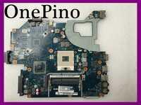 Q5WV1 LA-7912P para Acer aspire E1-571G V3-571G V3-571 NV56R NBC1F11001 HM70 DDR3 funciona