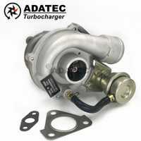 K04 turbocompresor 53049880001 53049700001 turbo 1113104 1057139 914F6K682AG de turbina para Ford tránsito IV 2,5 TD 74 Kw-100 HP FT
