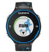 Funcionamiento del GPS Smart Watch Garmin forerunner 620 50 m Bluetooth impermeable al aire libre maratón reloj sin correa de frecuencia cardíaca