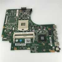 747262-501, 747262-001 placa principal para HP 15-D 240 G2 246 G2 placa base de computadora portátil HM76 GMA HD DDR3