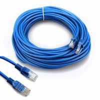 172 # Ugreen Cable Ethernet RJ45 Cat7 Lan Cable UTP RJ 45 Cable de red para Cat6 Compatible con parche de Cable para módem Router Cable Hasselt