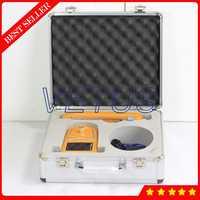 PGas-41 4 en 1 portátil detector de gases múltiple para O2 CH4 co H2S gas tester meter analizador