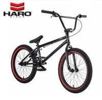 Bicicleta de rendimiento de calle intermedia HARO BMX 200,1 20
