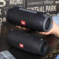 40W Bluetooth haut-parleur colonne sans fil portable boîte de son basse stéréo subwoofer fm radio boom boîte tv tf aux usb barre de son pour PC