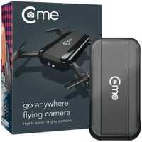 Dron plegable de alto rendimiento WiFi FPV Selfie Drone 8MP Pixel 1080 p HD Cámara GPS Modo de retención de altitud RC Quadcopter
