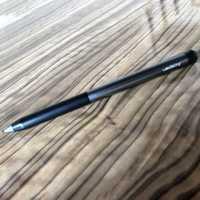Acepen táctil capacitiva Stylus para Microsoft superficie portátil Touch Stylus Tablet bolígrafo prueba táctil de reemplazo Stylus