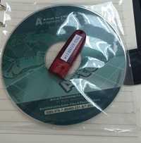 Dongle USB logiciel ARTCUT pour machine AM30
