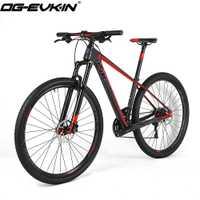 ¡Nuevo caliente! Carbono bicicleta completa 29er bicicleta Mtb bicicleta 15 17 19 Bicicletas bicicleta de montaña 29 Mtb DE LA BICI
