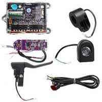 Planche à roulettes électrique Skate Scooter pour XIAOMI m365 carte mère planche à roulettes moteur contrôleur carte principale ESC Kit de remplacement